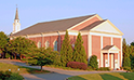 Acworth UMC Looks to the Future by Enrolling in the Legacy Ministry Webinar Program